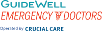 GuideWell Emergency Doctors